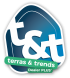 Terras&Trends-Dealer-button dealer-plus
