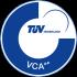 VCAxx